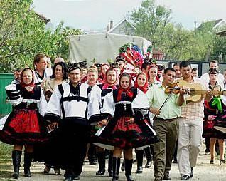 3 obiceiuri de nunta mai putin cunoscute - http://localuriinbucuresti.ro/3-obiceiuri-de-nunta-mai-putin-cunoscute/