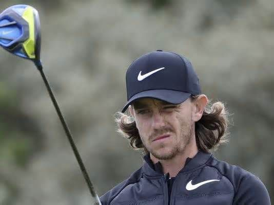 Fleetwood leaving nothing to chance in Race to Dubai finale ANTALYA, Turkey (AP) — Tommy Fleetwood is leaving nothing to chance in his bid to become Europe's top player for 2017. Fleetwood holds a big lead in the Race to Dubai standings heading into the Turkish Airlines Open starting Thursday. He played the WGC ...