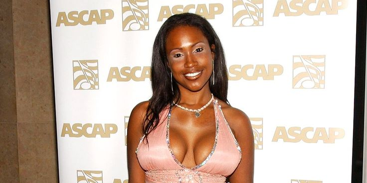 The Man Who Leaked the Video of Maia Campbell Begging for Drugs Speaks Out