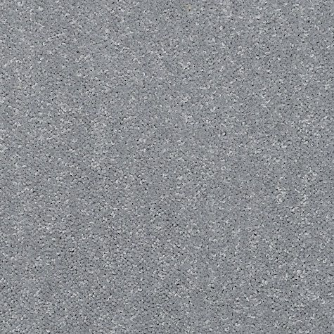 Buy John Lewis New Zealand Wool Rich Plain Twist 60oz Carpet Online at johnlewis.com