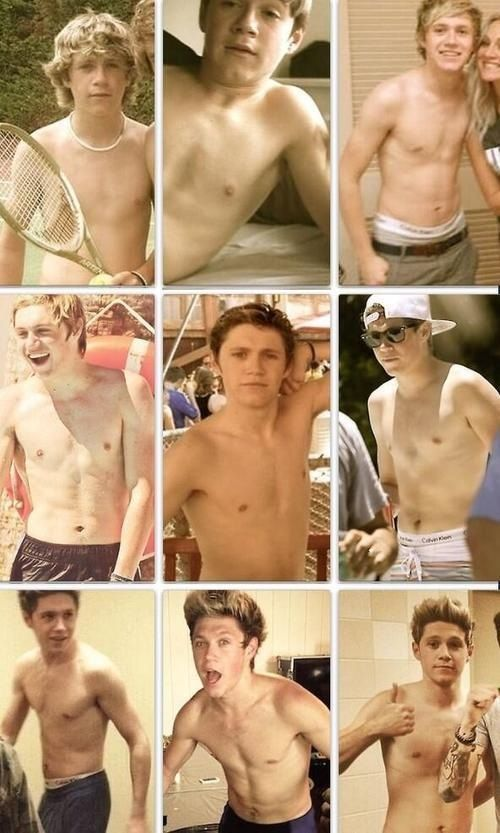 @Niall Dunican Dunican Dunican Dunican Dunican Dunican Horan didn't I tell you to keep your shirt on?