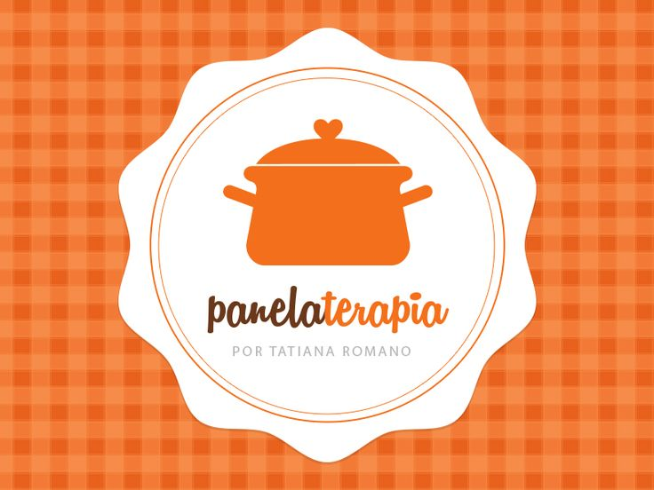 Receitas Archives - Panelaterapia
