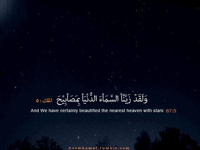 Assalamu Alaykum ~ Peace be upon you This is a simple blog aimed at spreading the word of Islam and...