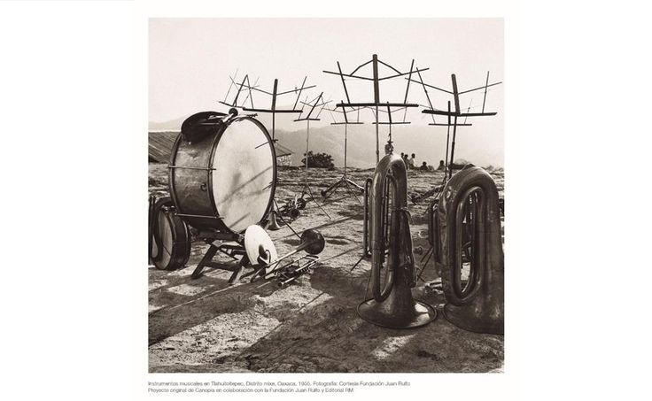 La historiadora Paulina Millán investiga la primera etapa como fotógrafo clásico; hizo retrato, paisaje y arquitectura