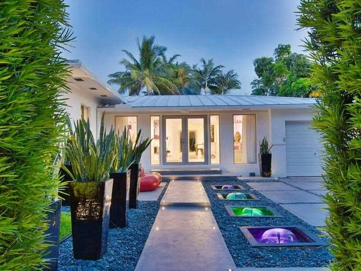 Arch. remodeled 15/16 mid century modern sanctuary in 24hr guard gated Biscayne pt. Island. Grain matched cabinetry, cust. closets, steel roof, restored & new terrazzo - new spa style bathrooms. Impct windows / doors, german appliances & fixtures. Smart Home system. Energy efficient AC & Led lighting. Prof. landscaping Ital. cypress / tropical flora, endless pool and water features, braz.