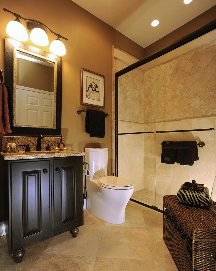 Bath Photos Budget Friendly Bathroom Makeovers Design Pictures Remodel Decor And Ideas Page