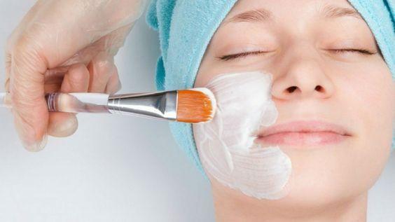 Cómo hacerte una limpieza facial completa en casa - Belelú