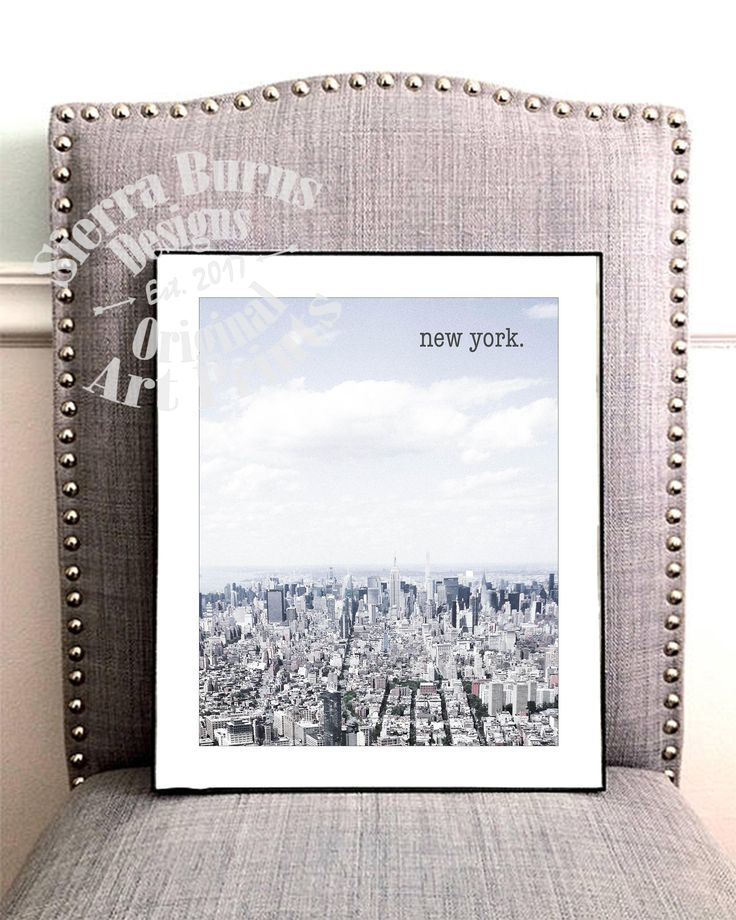 Excited to share the latest addition to my #etsy shop: NYC Skyline, NYC Skyline Art, New York City Skyline Art, NYC Skyline Print, New York City Wall Art, Vintage New York City http://etsy.me/2AlI2SV #art #print #digital #blue #housewarming #gray #nycskyline #nycskylineart #newyo