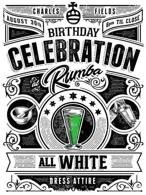 961 best gphcs images on pinterest graph design posters and graphic design inspiration birthday invitationsgraphic stopboris Gallery