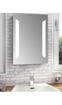 saxby omega led illuminated bathroom mirror with shelf and shaver socket. vellamo led illuminated bathroom mirror with shaver socket \u0026 demister pad - 700 x 500mm saxby omega led shelf and t