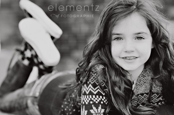 8 Year Old Charmer » Portraits by Elementz |  portraitsbyelementz.com
