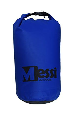 Favorite Camping Gear  | Messi Outdoors Waterproof Dry Sack 20l and 10l Dry Bag  Lightweight with Adjustable Shoulder Strap Carabiner  Storage Bag  Great Water Proof Bag for Outdoor Activities  Water SportsMessi Outdoors Waterproof Dry Sack 20l and 10l Dry Bag  Lightweight with Adjustable Shoulder Strap Carabiner  Storage Bag  Great Water Proof Bag for Outdoor Activities  Water Sports -- You can get more details by clicking on the image. Note:It is Affiliate Link to Amazon.