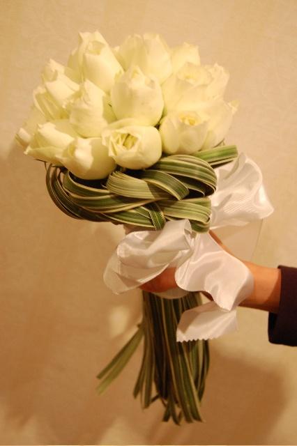 プランツ  Apple Flower Floral Design