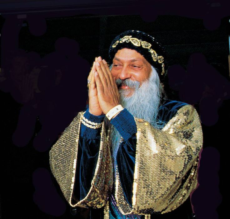 93 Best Images About Osho On Pinterest