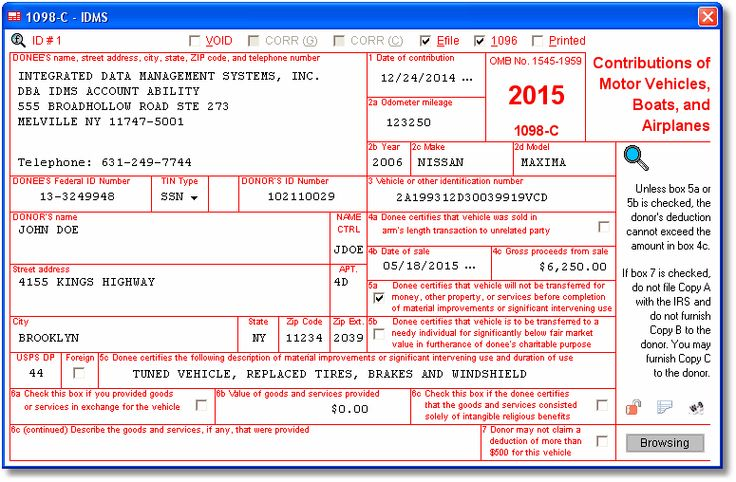 166 best W-2 and 1099 Software images on Pinterest Software - medicare claim form