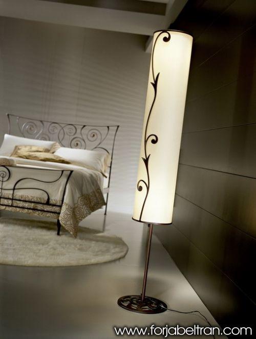 L mparas y apliques para el hogar decoracion beltran tu - Lamparas para el hogar ...