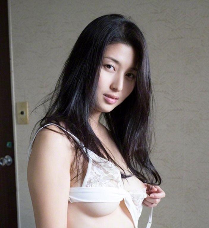 Manami Hashimoto.