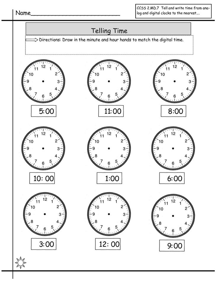 493 best Kids Worksheets Printable images on Pinterest