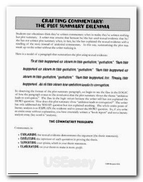 Custom dissertation proposal  Get a sample dissertation  thesis     The Academy of Kung Fu