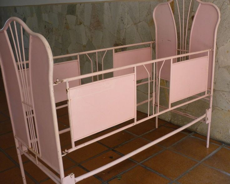 retro baby furniture. contemporary baby awesome vintage baby bed  crib with retro baby furniture b