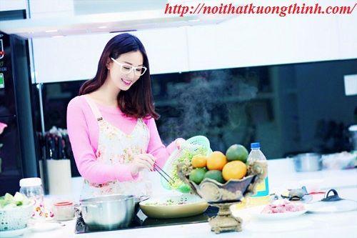 http://noithatkuongthinh.com/bep-dien-tu-106840.html
