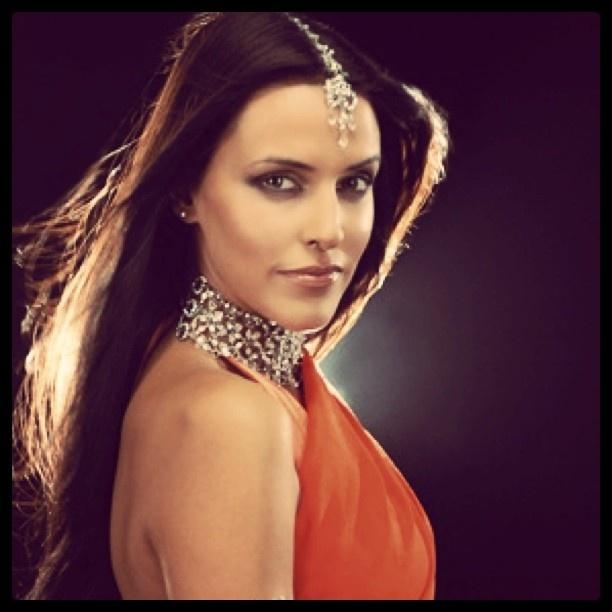 neha dhupia #Bollywood #model #actress #fashion #beauty