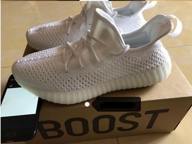 Adidas Yeezy Boost 350 V2 Blade