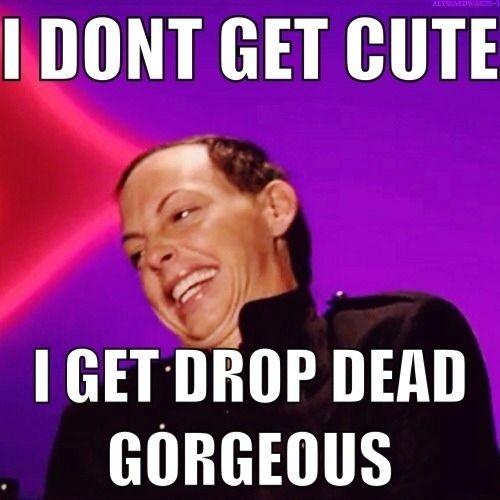 Obligatory Alyssa Breakout Star Edwards meme.