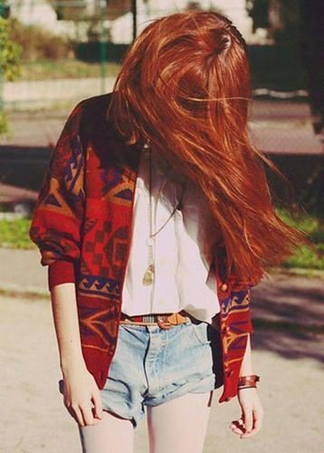 Hipster look - Love or Hate ?