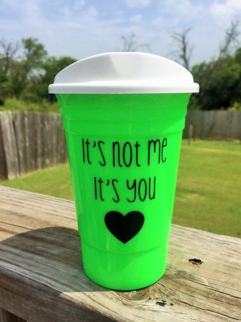 Funny Christmas Gifts For Her Part - 40: Best 25+ Cute Gifts For Her Ideas On Pinterest | Christmas Ideas For  Girlfriend, Wife Birthday Gift Ideas And Cute Gifts For Girlfriend