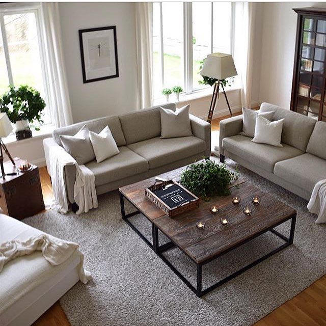 Cozy livingroom💜 #inspo #interior #inspiration #interiordesign #home #decor #design #details #dreamhome #classic #modern #livingroom