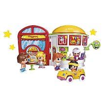 "Pinypon - Casa - Famosa - Toys""R""Us"