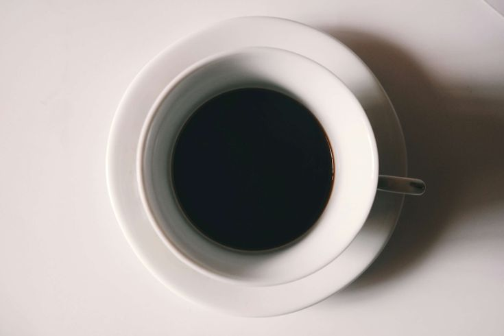 #beverage #black coffee #black and white #breakfast #caffeine #cappuccino #coffee #coffee cup #coffee drink #coffee mug #cup #cup of coffee #dark #drink #espresso #hot #mug #porcelain #saucer #still life #table #table