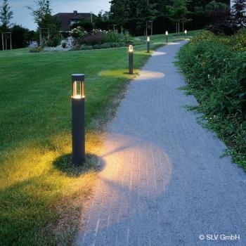46 besten Lampen Bilder auf Pinterest | Außenbeleuchtung ...