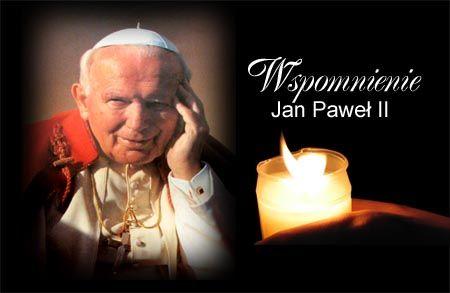 jan pawel 2   jan_pawel2_1_