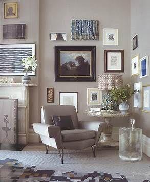Image result for Living Room Muriel Brandolini