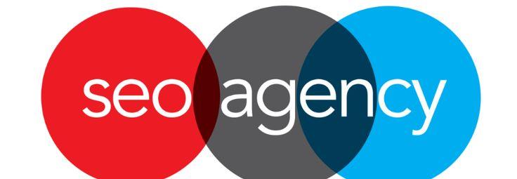 Make Money through SEO Agency
