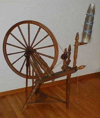 187 best images about spinning wheels on pinterest. Black Bedroom Furniture Sets. Home Design Ideas