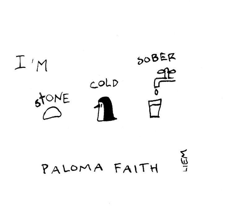 My Paper Heart Lyrics 365 Lowdown - image 5
