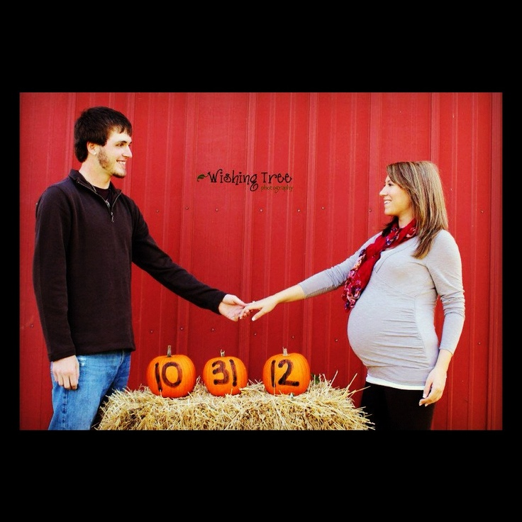 #maternity photos #october #country can't wait to take our pics in October !