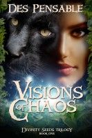 Smashwords – Visions of Chaos – a book by Des Pensable