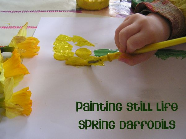 Painting With Wiffle Balls Art Activity In The Preschool Classroom X together with A furthermore Harvest Corn Mosaic Art Project moreover Cc Df Bdf B Fc Dc Cc A in addition Img. on preschool spring art activities