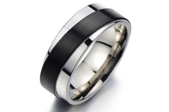 17 best images about promise rings on pinterest sterling. Black Bedroom Furniture Sets. Home Design Ideas
