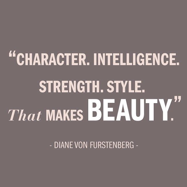 1284 Best Images About Fashion And Beauty Quotes On Pinterest Iris Apfel Shoe Quote And Diana