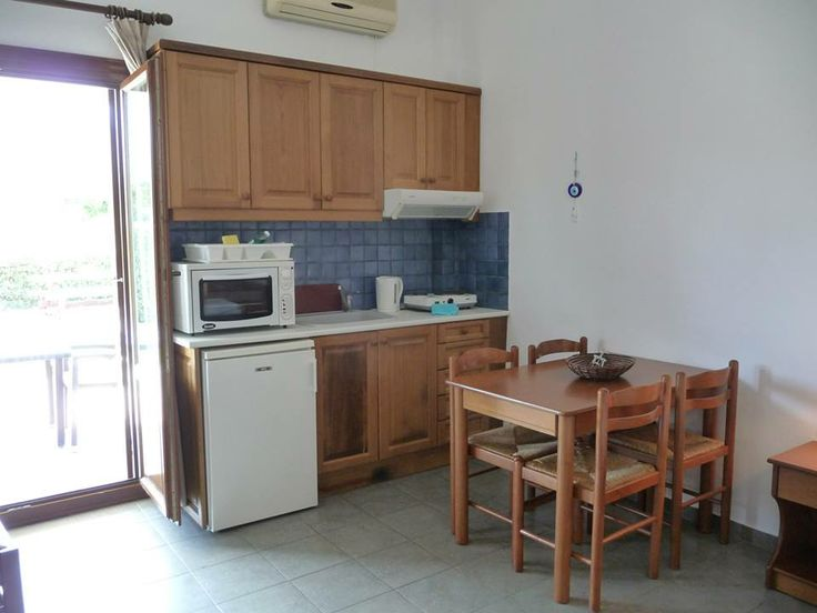 Skopelos Apartments Skopelos Studios Melrose Apartments