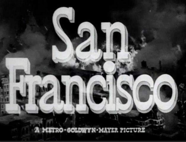 San Francisco: Movie Lover, Francisco Nights, Francisco Days, San Francisco, Savoring San