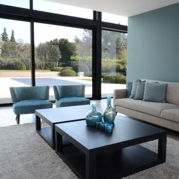 Deze turquoise accessoires geven ons meteen een zomers gevoel! Is jouw interieur al klaar voor de zomer?