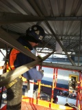 Calgary Roof Repair - Calgary Roof, Shingles, Flat, Commercial, Residential, Industrial, Shake