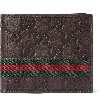 The Best #Wallets for Men 2014   http://www.royalfashionist.com