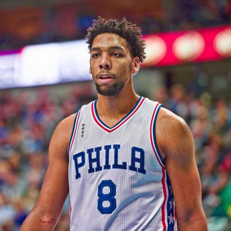 The Boston Celtics have expressed the most interest in acquiring Sixers C Jahlil Okafor according to Keith Pompey of the Philadelphia Inquirer.